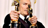 Podcast: 2004 Awards Season – Ep. 396 Bonus Content