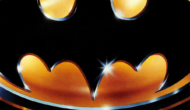 Podcast: Batman / Batman Returns – Episode 393