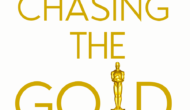 Announcement: 'Chasing the Gold' Awards Coverage