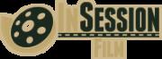 InSession-Film-Web-Logo