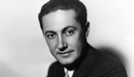 Hollywood's Boy Wonder: Irving Thalberg