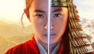 Movie Review: 'Mulan' reflects pure spectacle, both familiar and foreign