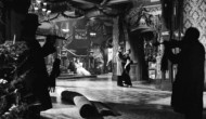 Criterion Crunch Time: 'The Magnificent Ambersons'
