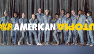 Podcast: David Byrne's American Utopia / True Stories – Extra Film