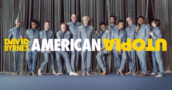 Podcast: David Byrne's American Utopia / True Stories – Extra Film