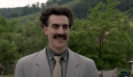 Movie Review: 'Borat Subsequent Moviefilm' is Both Hilarious and Horrifying