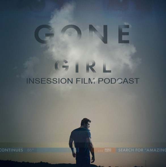 Podcast: Gone Girl / Charm City Kings – Extra Film