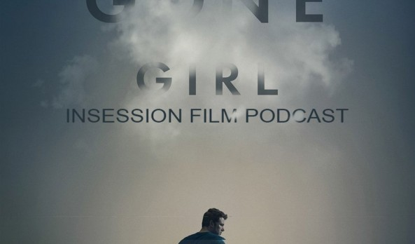 Podcast: Gone Girl/ Charm City Kings – Extra Film