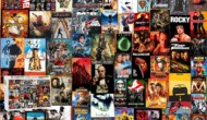 Poll: What is Your Favorite Movie Franchise?