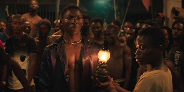 Movie Review: 'Night Of The Kings' Doesn't Have the Magic to Make it Special