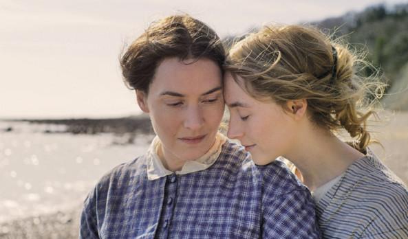 Chasing the Gold: Best Original Score Analysis (2021 Oscars)