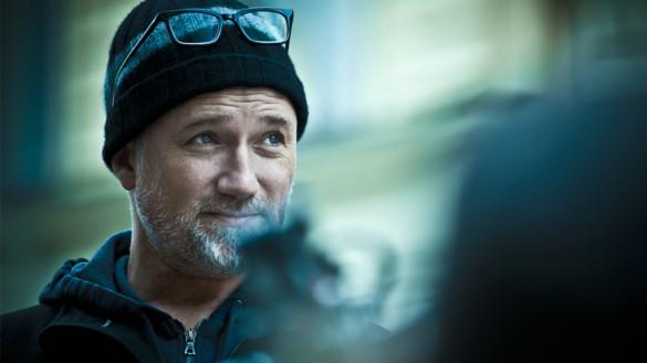 Podcast: David Fincher Movie Series