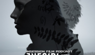 Podcast: The Girl With the Dragon Tattoo/ Possessor – Extra Film