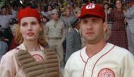 Op-ed: Ain't Baseball Great?
