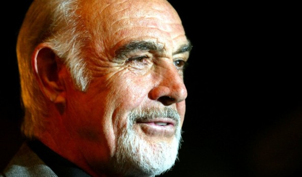 In Memoriam: Sean Connery Passes Away at 90 Years Old
