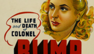 Podcast: The Life and Death of Colonel Blimp / Borat Subsequent Moviefilm – Extra Film