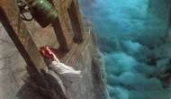 Classic Movie Review: A Nun's Deepest Desires Boils to the Surface in 'Black Narcissus'