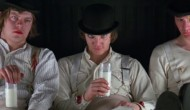 Second Chances: A Clockwork Orange (1971)