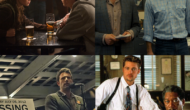 Podcast: David Fincher Movie Series Awards – Patreon Bonus Content