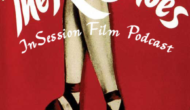 Podcast: The Red Shoes / Black Swan – Extra Film