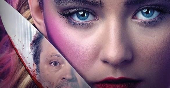 Movie Review: 'Freaky' is a Side Splitting Queer Horror Romp