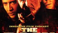 Podcast: The Rock / Top 3 Team-Up Movies – Episode 403