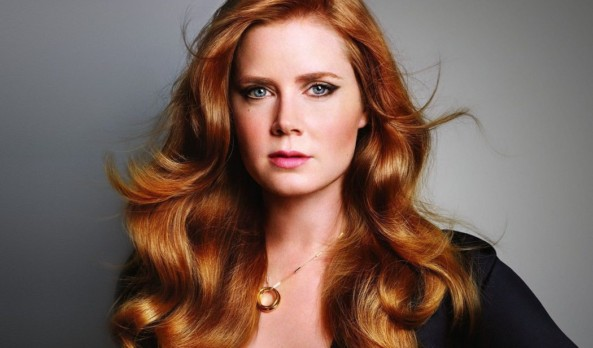 Poll: What is Amy Adams's best performance?