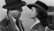 Op-ed: 100 Years…100 Passions – 'Casablanca' (#1)