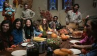 Poll: What is your favorite Thanksgiving movie?