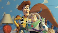 To Infinity and Beyond: The Magic of 'Toy Story' Lives on 25 Years Later