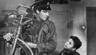 Op-ed: A Brief Journey Through Italian Neorealism