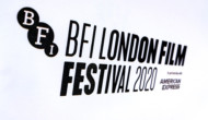Podcast: London Film Festival 2020 Recap – Patreon Bonus Content