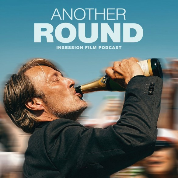 Podcast: Another Round / Black Bear – Extra Film