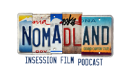 Podcast: Nomadland / Ma Rainey's Black Bottom – Episode 408
