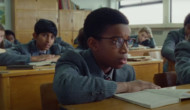 Movie Review: 'Education' is the Perfect Ending to an Anthology of Strength and Reckoning