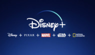 Disney reveals plans for further Star Wars and Marvel Projects, Disney Plus Price Increase and 'Star' Announcement