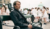 Chasing the Gold FYC: Mads Mikkelsen, Best Actor – 'Another Round'
