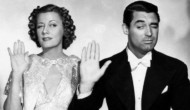 Criterion Crunch Time: 'The Awful Truth'