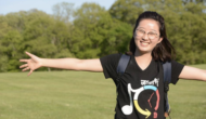 SXSW True Crime Documentary, 'Finding Yingying',  Opening in Virtual Cinemas