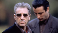 Just When You Thought You Were Out, You Get Sucked Right Back In: 'The Godfather CODA: The Death of Michael Corleone'