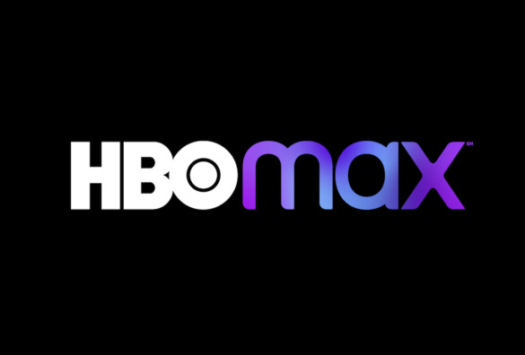 Warner Bros. to Stream New Releases on HBO Max During Theatrical Runs, Including 'Dune' and 'The Suicide Squad'