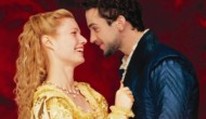 Op-ed: AFI's 100 Years…100 Passions – 'Shakespeare in Love' (#50)