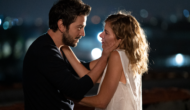 """Movie Review: """"Wander Darkly"""" is an Intriguing Story about Love and Loss"""