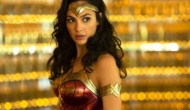 Movie Review: 'Wonder Woman 1984' is Not a Scratch on its Predecessor