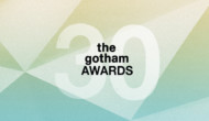Chasing the Gold: 30th Annual Gotham Awards Winners (And What They Mean to the Oscar Race)