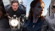 Poll: What is your most anticipated film of 2021?