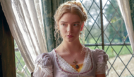 Op-Ed: 2020, the Year of Anya Taylor-Joy