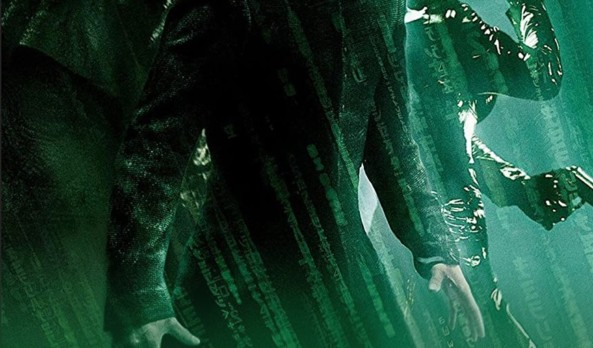 Podcast: The Matrix Reloaded / Our Friend – Extra Film