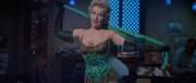 Marilyn_Monroe_in_Bus_Stop_trailer_1