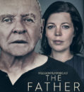The-Father-Promo